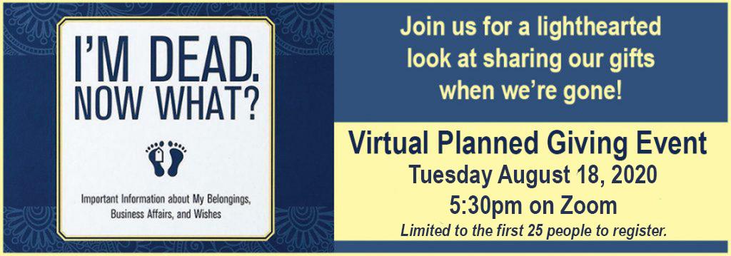 Virtual-Planned-Giving-Slider-Aug 18
