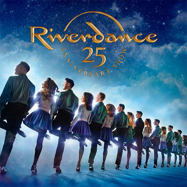 Riverdance image