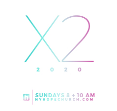 Hope Church X2_Upcoming Events