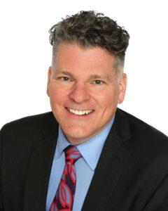 L. Glenn Poppleton