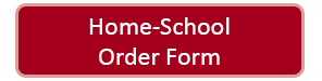 Home-School Order Form button